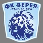 Vereya Stara Zagora