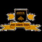 Away team ASEC-K logo. Majestic vs ASEC-K prediction and tips