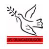 Away team Ouagadougou logo. RCK vs Ouagadougou prediction and tips