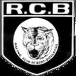 Home team RC Bobo-Dioulasso logo. RC Bobo-Dioulasso vs Etoile Filante prediction and tips