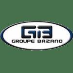 Away team Groupe Bazano logo. Lubumbashi Sport vs Groupe Bazano prediction and tips