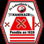 Home team Lubumbashi Sport logo. Lubumbashi Sport vs Groupe Bazano prediction and tips