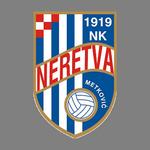 Neretva Metković