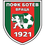 https://media.api-sports.io/football/teams/859.png