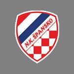 Špansko Zagreb
