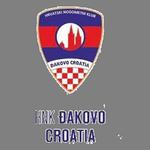 Dakovo-Croatia