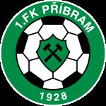 Home team Příbram II logo. Příbram II vs Baník Sokolov prediction and tips