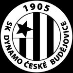 Home team České Budějovice II logo. České Budějovice II vs Přeštice prediction and odds