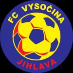 https://media.api-sports.io/football/teams/8632.png