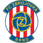 Zbrojovka Brno II