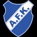 Home team Allerød logo. Allerød vs RB 1906 prediction and odds