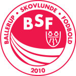 Away team BSF logo. BK Union vs BSF prediction and tips