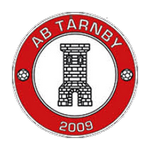 Away team AB Tårnby logo. Vanløse vs AB Tårnby prediction and odds