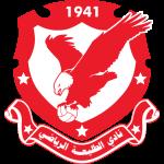 Al Taliya