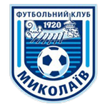 Home team Mykolaiv II logo. Mykolaiv II vs Nikopol prediction and tips