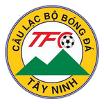 Tay Ninh
