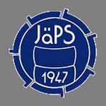 Away team JäPS logo. KäPa vs JäPS prediction and tips