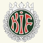 Away team Kiffen logo. KäPa vs Kiffen predictions and betting tips
