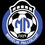 Away team MP logo. PK-35 vs MP predictions and betting tips
