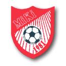 Home team MiPK logo. MiPK vs NJS prediction and tips