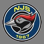 Away team NJS logo. MiPK vs NJS prediction and tips