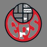 Away team EPS logo. PIF vs EPS prediction and tips