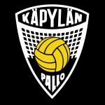 Home team KäPa logo. KäPa vs JäPS prediction and tips