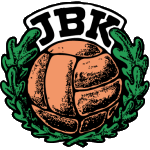 https://media.api-sports.io/football/teams/9192.png