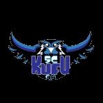 Away team KuFu-98 logo. MyPa vs KuFu-98 prediction and tips