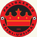 Home team PKKU logo. PKKU vs KäPa prediction and tips