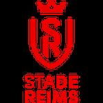 Away team Reims II logo. Entente S St Gratien vs Reims II prediction and odds