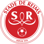 Home team Reims II logo. Reims II vs Metz II prediction and odds