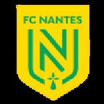 Away team Nantes II logo. Angers SCO II vs Nantes II prediction and odds