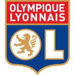 Away team Olympique Lyonnais II logo. Hyères vs Olympique Lyonnais II prediction and odds