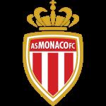 Monaco II Monaco II