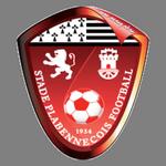 Stade Plabennec