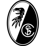 https://media.api-sports.io/football/teams/9363.png