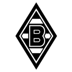 Home team Borussia M'gladbach II logo. Borussia M'gladbach II vs Borussia Dortmund II prediction and odds