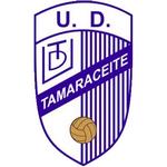 https://media.api-sports.io/football/teams/9415.png
