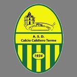 Caldiero Terme