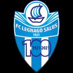 Legnago Salus