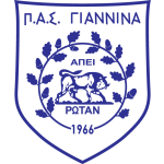 pas giannina vs panathinaikos betting experts