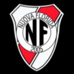 Team Nuova Florida