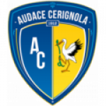 Audace Cerignola