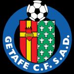 https://media.api-sports.io/football/teams/9572.png