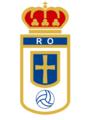 https://media.api-sports.io/football/teams/9576.png