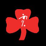Away team Platanias logo. Rethymniakos vs Platanias prediction and tips