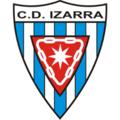 วิเคราะห์บอลวันนี้ วิเคราะห์บอล Izarra