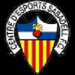 https://media.api-sports.io/football/teams/9593.png