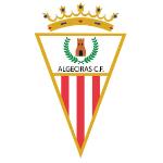 https://media.api-sports.io/football/teams/9597.png